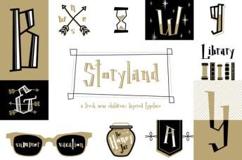 storyland-title-tile_artboard-117-copy-6-f