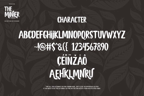 Bellarious (intro sale + Bonus)