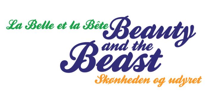 Kestrel Script Font Family
