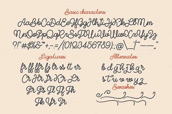 Shoelaces Font Ifonts Xyz