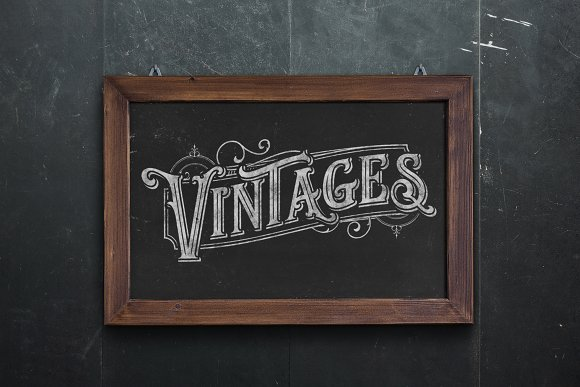 Java Heritages + Extras