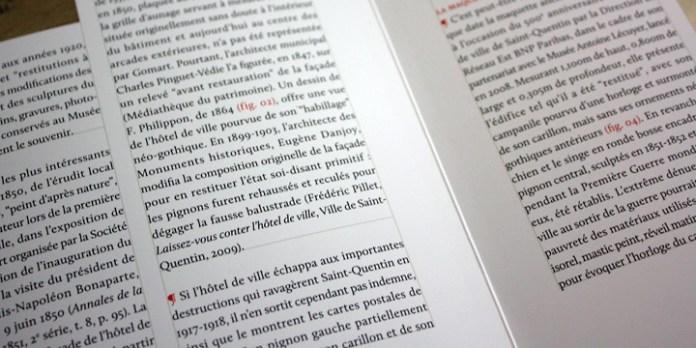 Calluna Font Family
