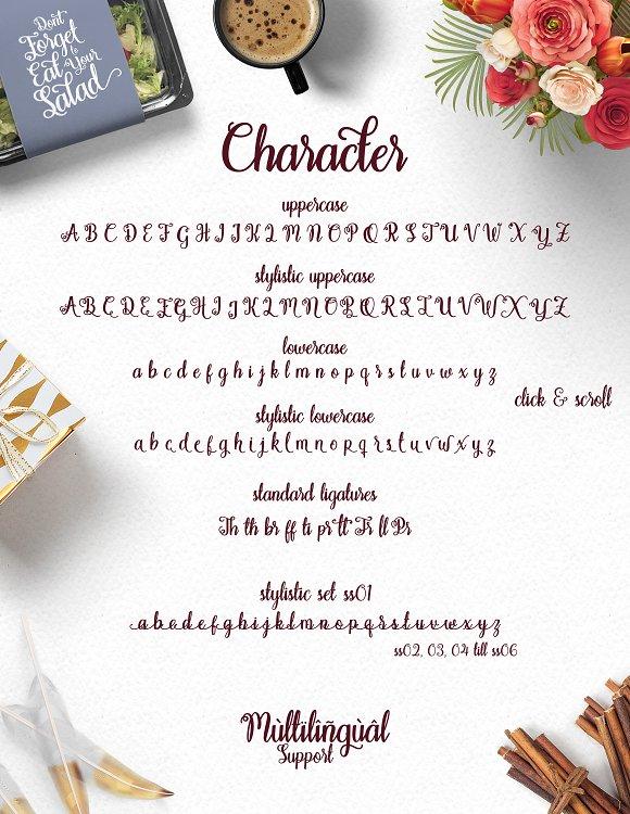 Wonder Whisper Script