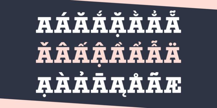 Arbour Soft Font Family