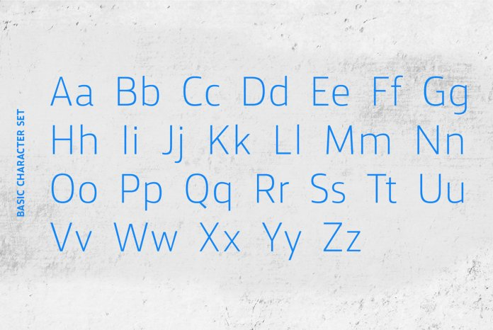 Mitram Font Family
