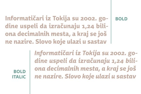 Stena / Intro