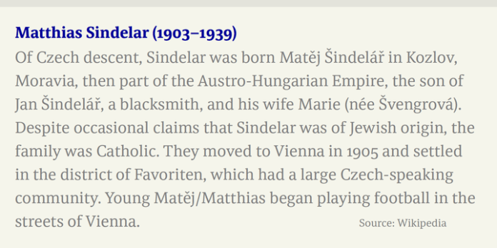 Sindelar Font Family