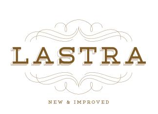 CM - Lastra Font