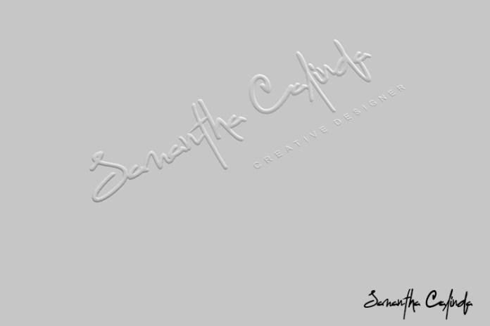 Smile of Cinderella Script Font