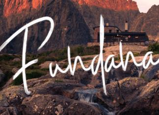Fundana Font