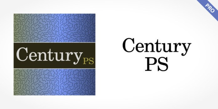 Century PS Pro Family