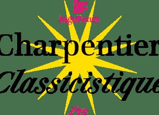 Charpentier Classicistique