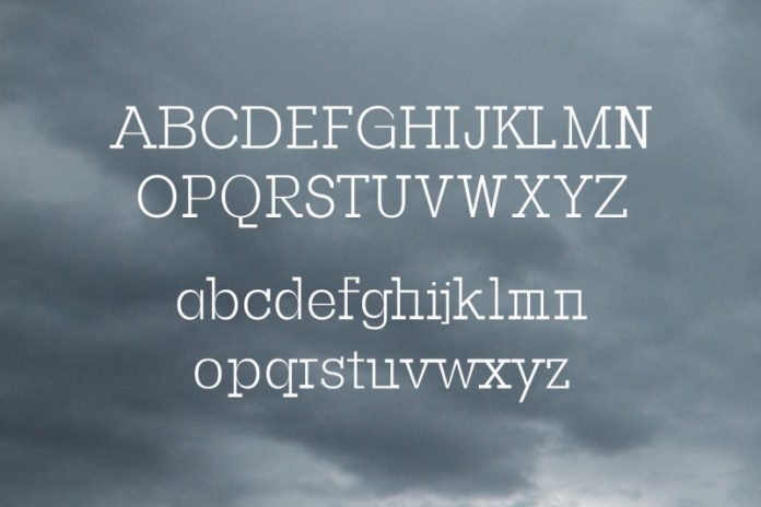 Basel Font