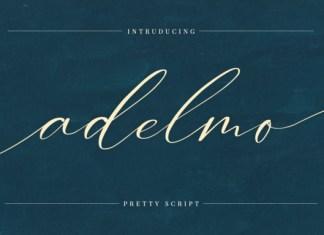 Adelmo Font