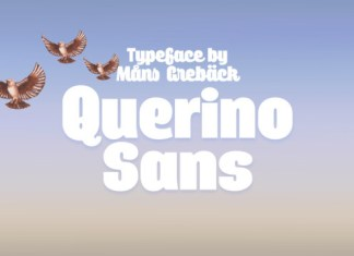 Querino Font