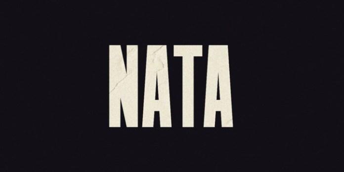 Nata Font