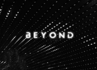Beyond Font
