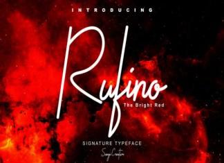 Rufino Font