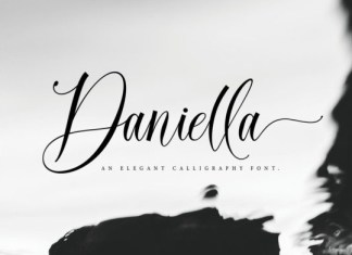 Daniella Font