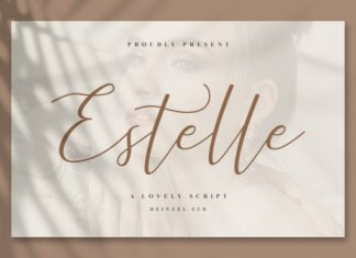 Estelle Font