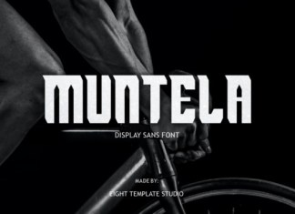 Muntela Font