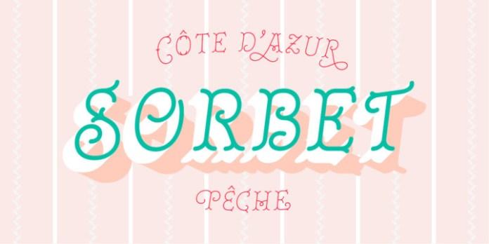 Royale Italic Font