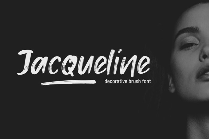Jacqeuline Font