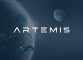 Artemis Font