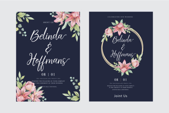 Belly Molly Font
