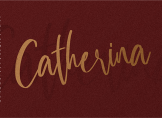 Catherina Font