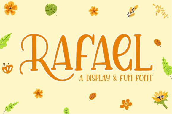 Rafael Font