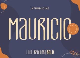 Mauricio Font