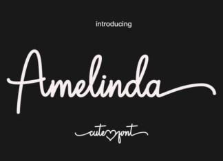 Amelinda Font