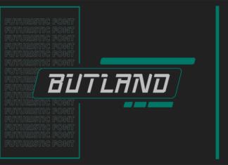 Butland
