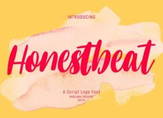 Honestbeat