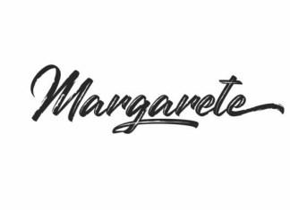 Margarete Font