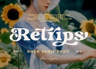Retrips