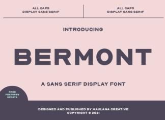Bermont