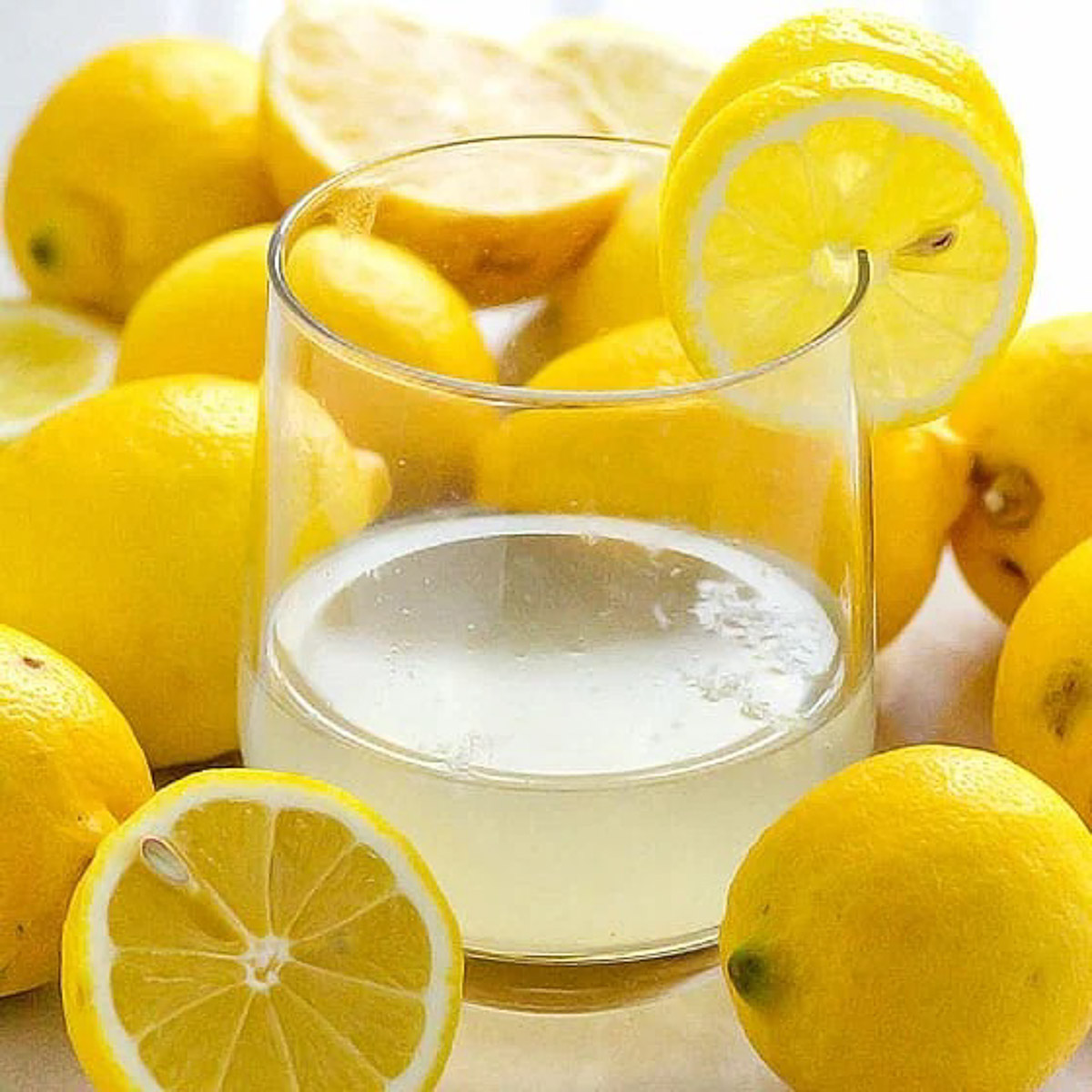 Does Warm Lemon Water Play a Role in Weight Loss?