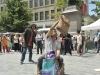 augustin-saleem_dsc7240-web