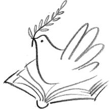 Konzept zur Friedensbildung akzeptiert durch die ausserordentliche Mitgliederversammlung
