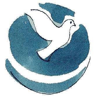 A noter : 21 septembre - journée internationale de la paix
