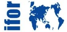 100-Jahr Feier von IFOR: Personen und Ideen gesucht