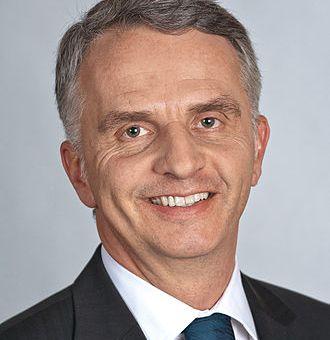 Warum Herr Bundesrat Burkhalter stimmte die Schweiz gegen die Forderung Israel solle dem Atomwaffensperrvertrag beitreten?