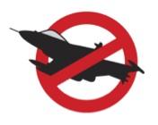 Nein zum Kampfjet - Nein zu falscher Sicherheit und zu ihren unsinnigen Kosten