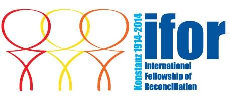 Offizielles Programm IFOR Konstanz 2014
