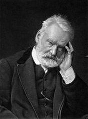 Eröffnungsrede von Victor Hugo beim Pariser Friedenskongress 1849