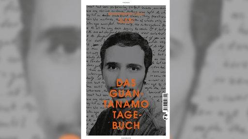 """Weh dem, der in Guantánamo schweigt und keine """"Geständnisse"""" liefert"""