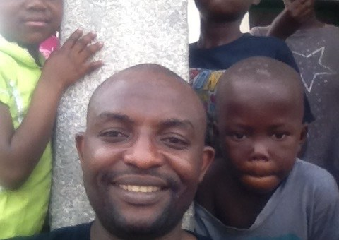 Ferienlager für Friedenskinder in Kinshasa sucht Unterstützung