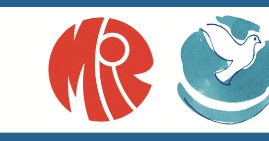 Wie kann man Jugendliche für die Inhalte von IFOR-MIR Schweiz gewinnen?